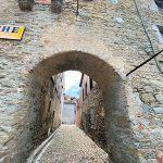 Gites Saint Papoul la grange , l'étape Occitane
