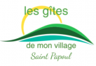 Gîtes à Saint Papoul  Aude piscine et jacuzzi entre Carcassonne et Toulouse